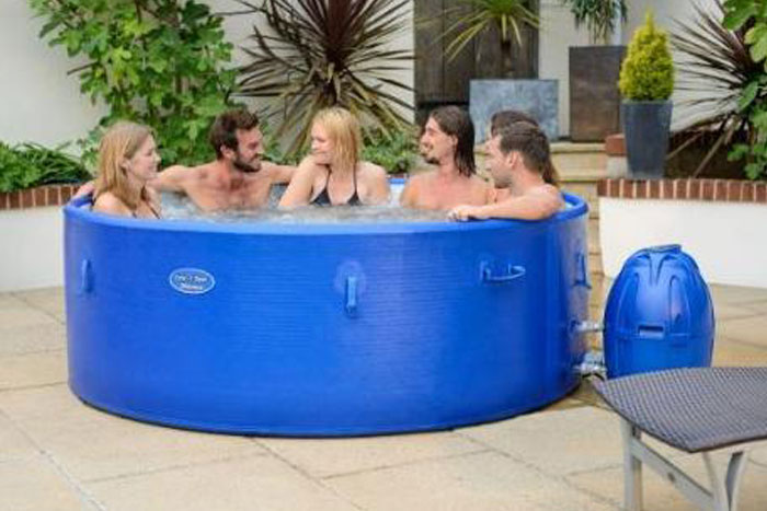 Lay-Z-Spa-Monaco-8-Person-Inflatable-Hot-Tub-Spa-Review