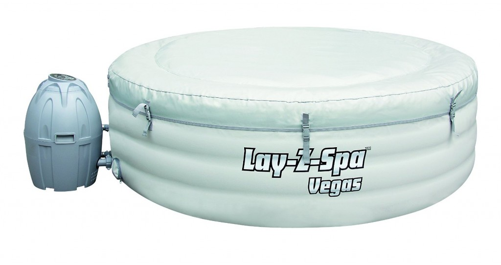 inflatable hot tub covers. Black Bedroom Furniture Sets. Home Design Ideas