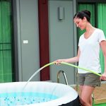 How To Fill Your Hot Tub – Guide