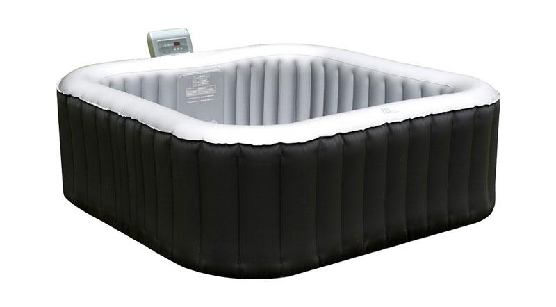 MSPA-Alpine-Luxury-Inflatable