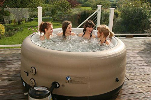 Grand-Rapids-Plug-Play-Inflatable-Hot-Tub-500