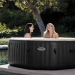 Hot Tub Vs Jacuzzi – Is there a difference?