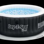 Bestway Lay-Z-Spa Floor Protector