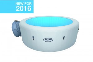 Lay-Z-Spa-Paris-Inflatable-Hot-Tub-Review
