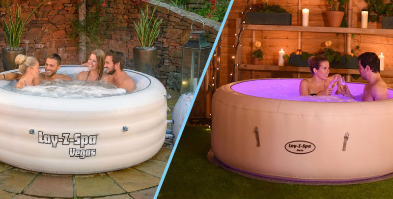 Differences-between-the-Lay-Z-Spa-Vegas-&-Paris-Hot-Tub
