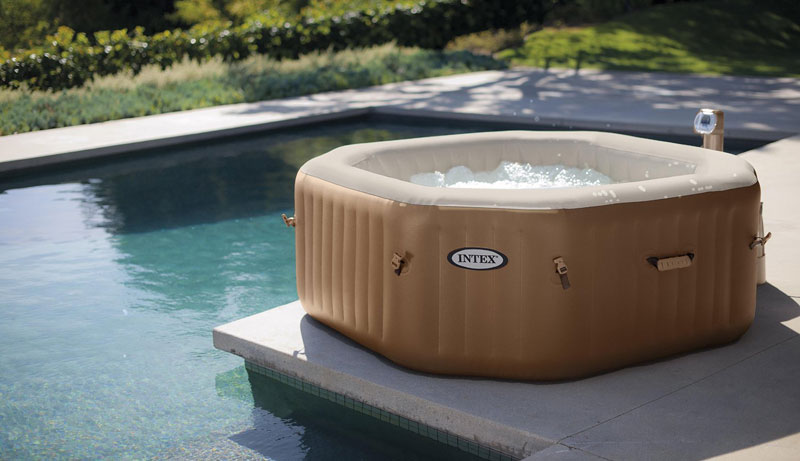 Intex-Octagonal-Bubble-Spa-Hot-Tub