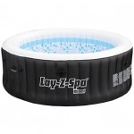 Lay-Z-Spa Miami Inflatable Repair & Replacement Liner