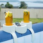 Best Lay-Z-Spa Hot Tub Accessories
