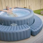 What Should Your Hot Tub Temperature Be?